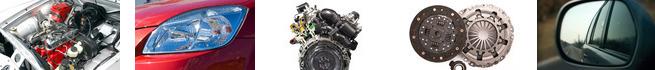 auto-parts-image